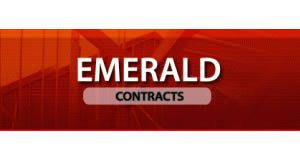 emerald-contracts