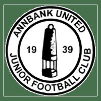 Talbot travel to Annbank