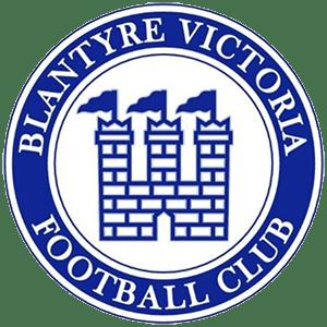 Blantyre Victoria