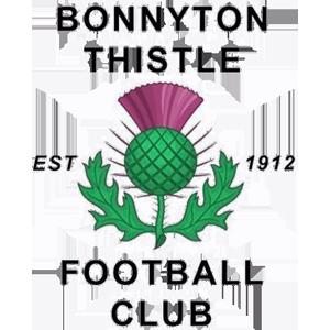 Bonnyton Thistle
