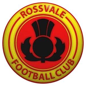 Rossvale
