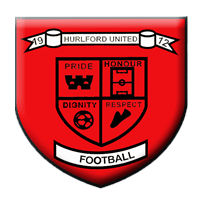 Talbot face Hurlford in Scottish Cup