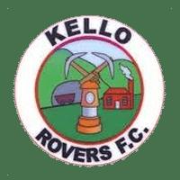 Saturdays Preview v Kello