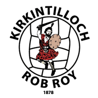 Early kick off for Rob Roy match