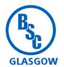BSC Glasgow Ticket Sale