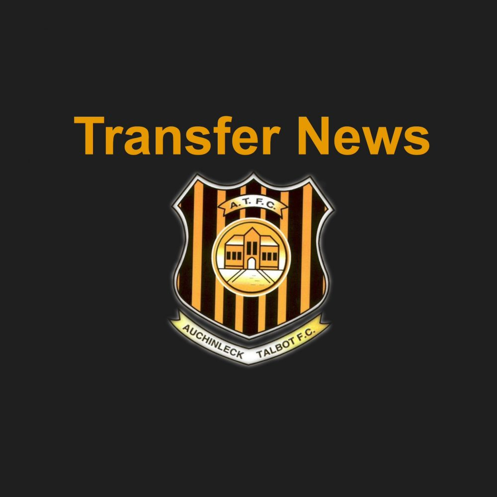 Talbot release four players