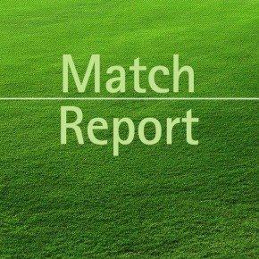 Talbot v Killie Match Report
