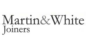 martin-white