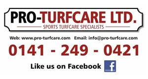 pro-turfcare