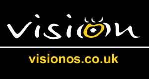 visionos
