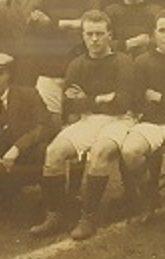 Isaac Reid