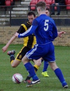 Talbot Goal 2