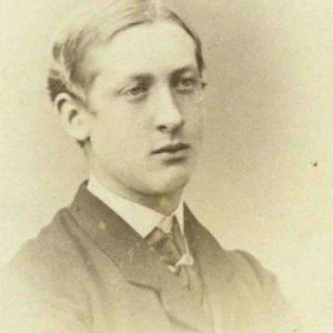 Lord Talbot