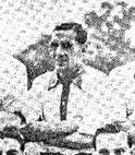 Dougie Gardiner