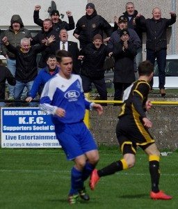 Talbot Goal 1 Celeb
