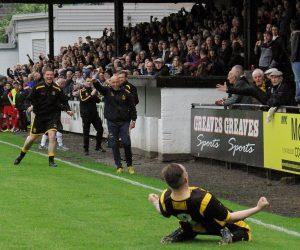 Talbot Goal 1 Celeb 2