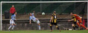 Renfrew Goal 1