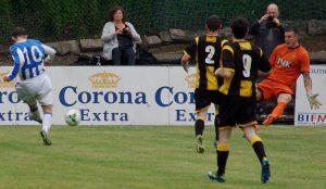 Renfrew Goal 2