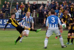 Talbot Goal 3