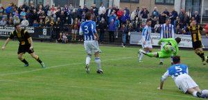Talbot Goal 4