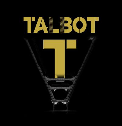 Website adds Talbot TV