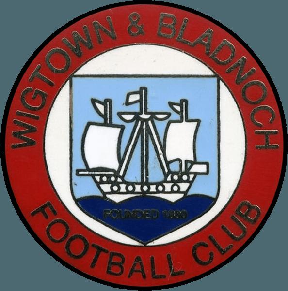Information for Wigton visit