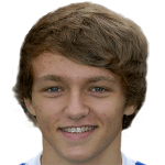 Talbot sign Pooler