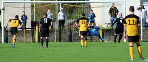 cumnock-missed-penalty