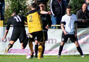 cumnock-penalty-foul