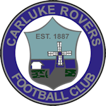 Talbot draw Carluke in New Coin West of Scotland Cup