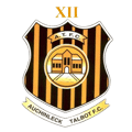 Auchinleck Talbot Football Club