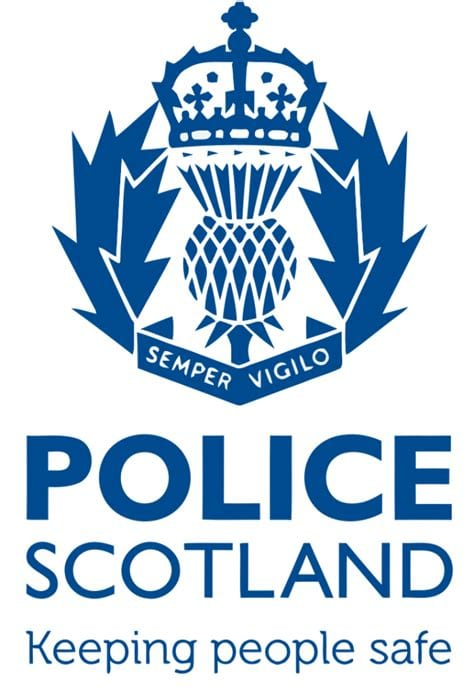 POLICE WARNING IF TRAVELING TO COVE