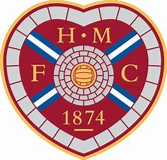 TYNECASTLE HOSPITALITY PACKAGES