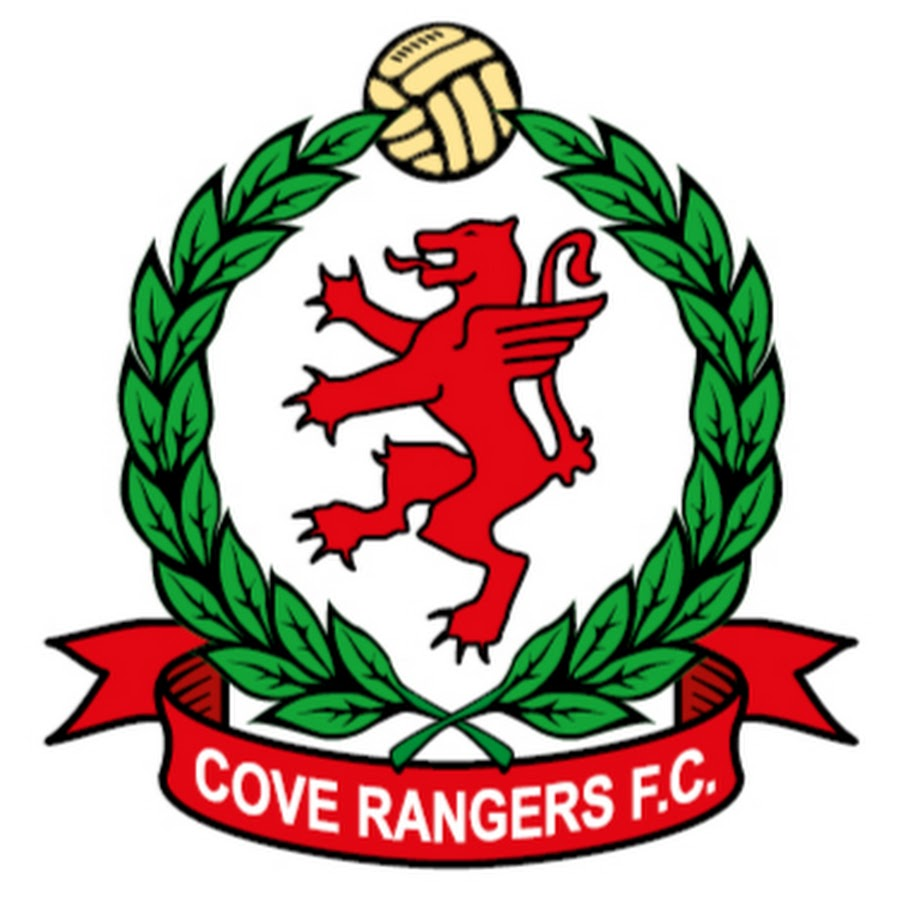 Talbot host Cove in next round of William Hill