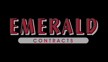 Emerald Contracts