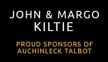 sponsor-jmk