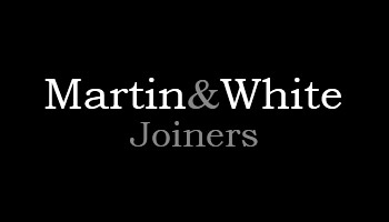 Martin & White