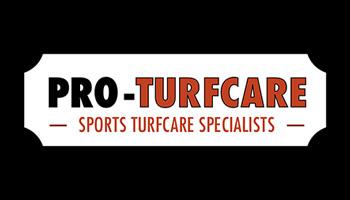 sponsor-pro-turfcare