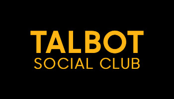 The Talbot Club