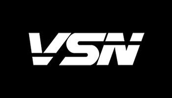 sponsor-vsn