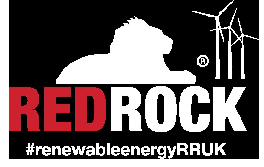 redrocklogo-white