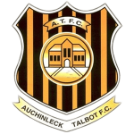 club-badges-auchinleck-talbot