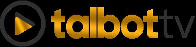 talbot-tv